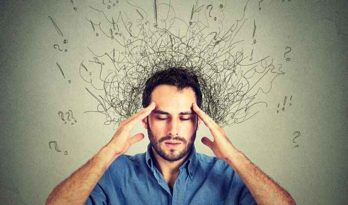 some tips for mind concentration