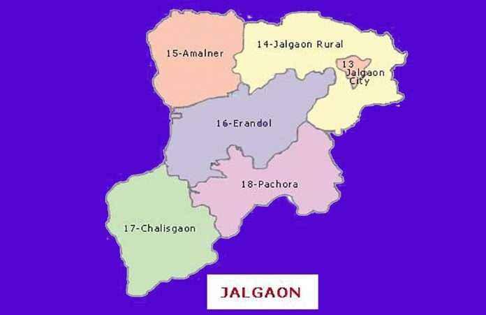 3 Jalgaon