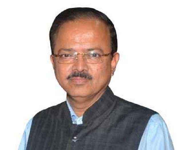 Dr-Subhash-Bhamre