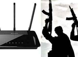 Kalyan wifi unique name lashkar a taliban