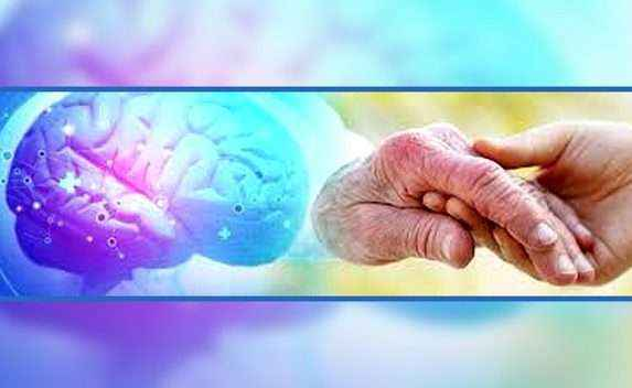 Memory clinic started in state for Alzheimer patient