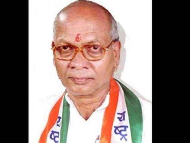 NCP-Bhandara-Gondia-Madhukar-Kukde