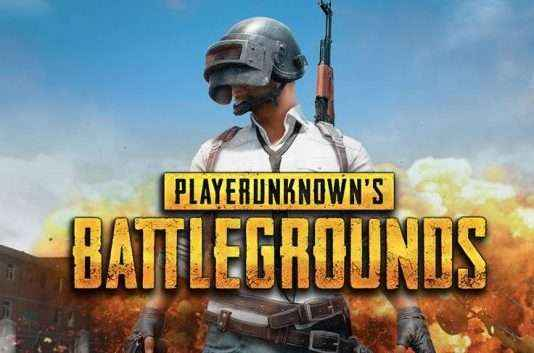 PUBG get changes in gaming system