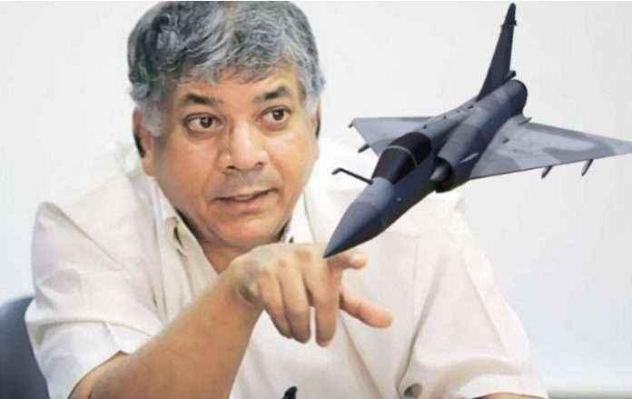 Rafale is just show peace,says prakash ambedkar