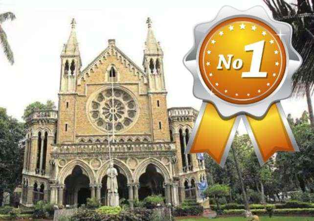 University of Mumbai tops in sports, cultural and research