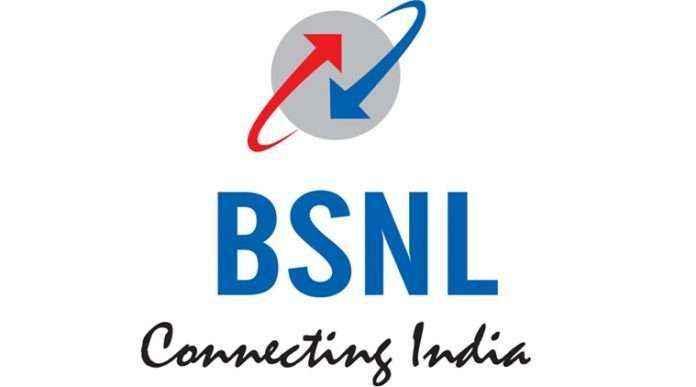 Government has plan to shutdown BSNL?