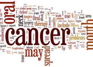 cancerday