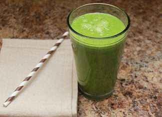 Health Benefits of Drinking Juice