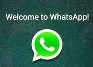 startup india whatsapp grand challenge