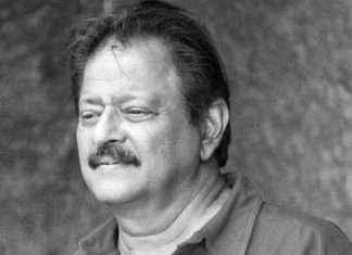 Marathi Actor ramesh bhatkar