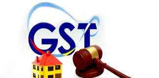 gst rate cut ac digital cameras electronic goods will be cheap?