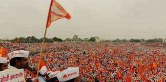 The Mumbai high court court rebuked the opponents of Maratha Reservation