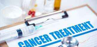 now onward cancer medicines will be cheap