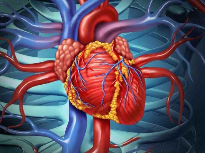 open-heart-surgery_thumb