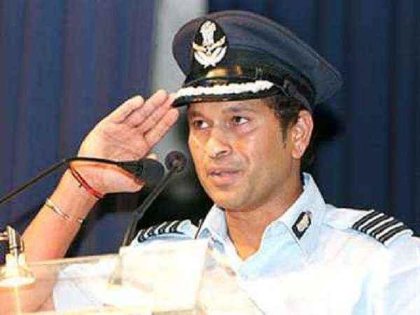 sachin tendulkar condemn pulwama terror attack