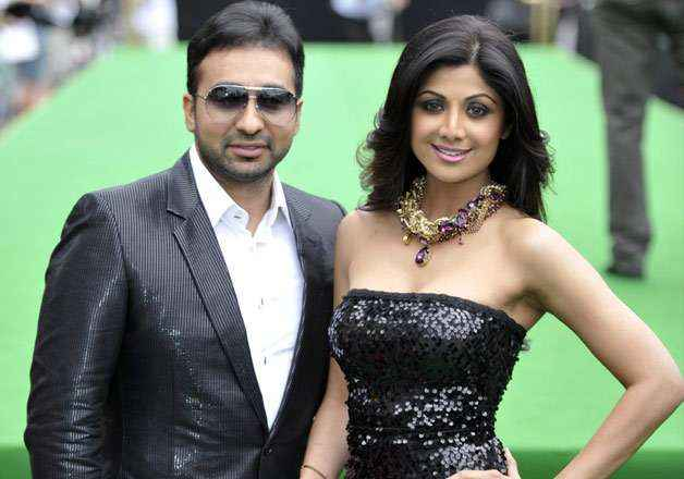 raj kundra gave most expensive gift to his wife shilpa shetty