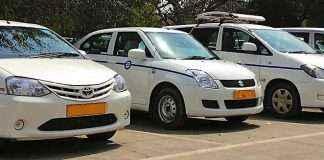taxi_service