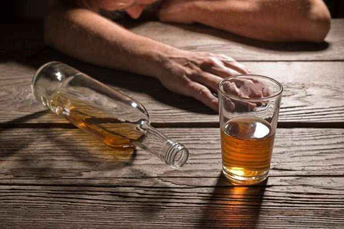 102 people died due to toxic liquor in assam