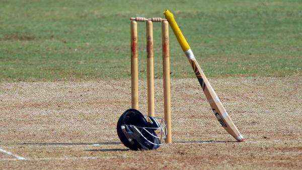 youth death during cricket match at pimpri-chinchwad