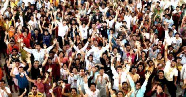 Rajasthan government gives allowance to unemployed youth