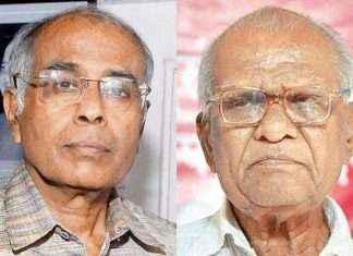 Sachin sawant slammed cm over dr.dabholkar and pansare murder