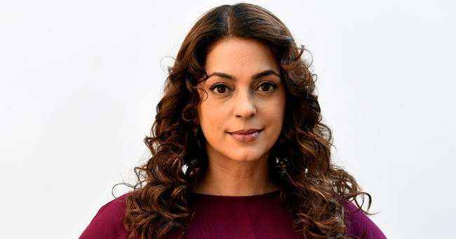 Juhi Chawla 5G Case: Video shared by Juhi after Rs 20 lakh penalty