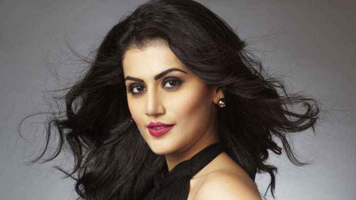 taapsee-pannu-