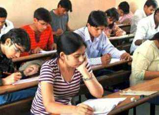 maharashtra assembly elections 2019 affect college and school examination