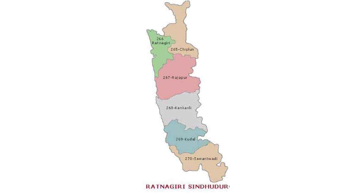 46 - Ratnagiri-Sindhudurg