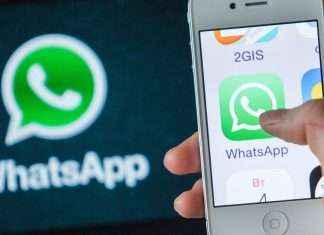 Alert! WhatsApp deleting photos in chats randomly, here is the reason