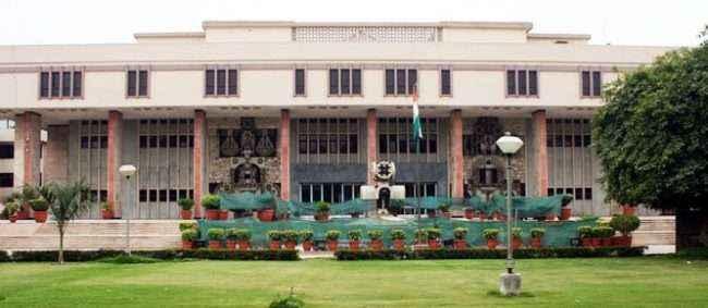 Delhi HC imposes Rs 1.5 lakh fine and 100 trees plantation punishment on child labour