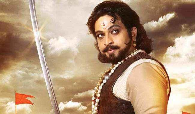 swarajya rakshak sambhaji serial will continue