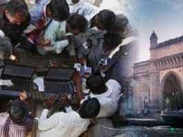 For the Mumbai Lok Sabha elections, 21 thousand employees, officers ready