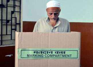 Government should change election date for ramadan
