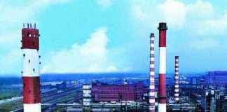 Nanar project will shift in roha soon