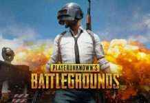engrossed in pubg man drinks acid at bhopal