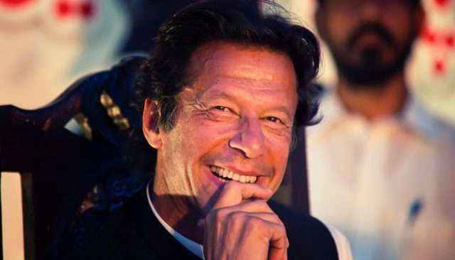 Pakistan should get noble peace prize,pakistan reacts