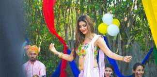 Sapna-Choudhary-Viral-Video