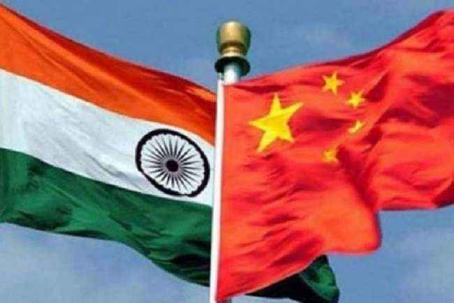 Thousands of maps showing Arunachal Pradesh in India, destroyed by China