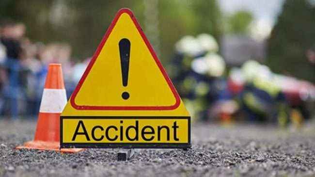 eight Indians have passed away in Dubai bus accident