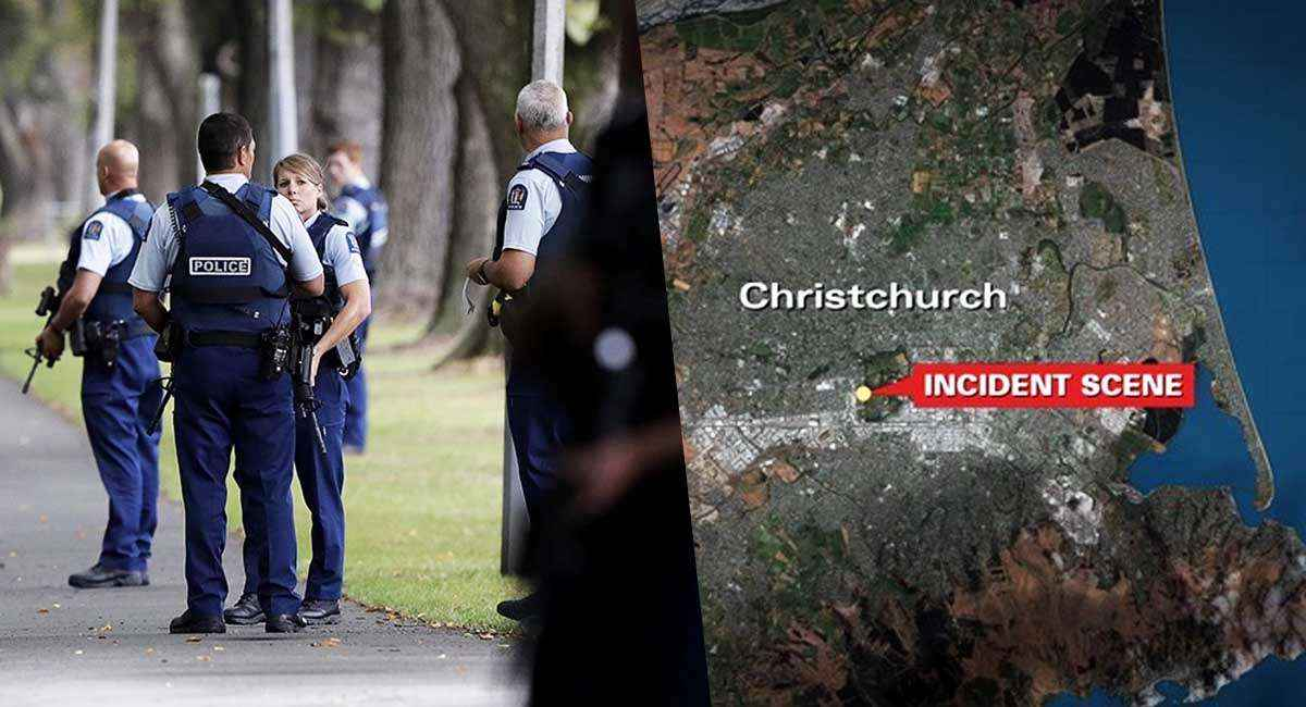 christchurch_shooting_photo_credit_twitter