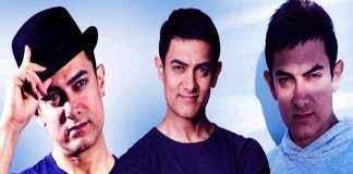 Birthday Special Aamir Khan