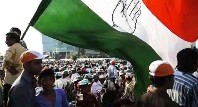 mumbai north west constituency