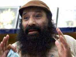 ed attaches 13 assets in j k in terror funding probe against syed salahuddin