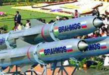 if abhinandan harmed india prepared for missile strike on pakistan
