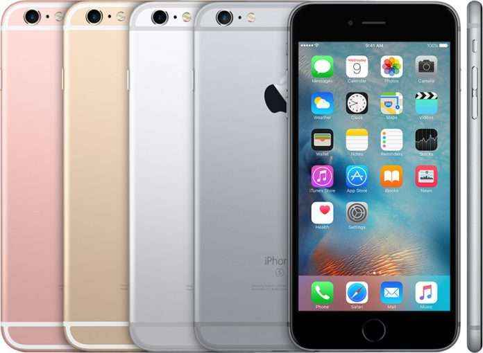 amazon india apple fest sale offer on iphone and other apple products