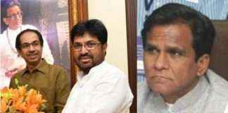 _jalna seat issue is still unsolved after khotkar-uddhav thackeray meet