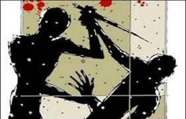 Youth murder in Ulhasanagar