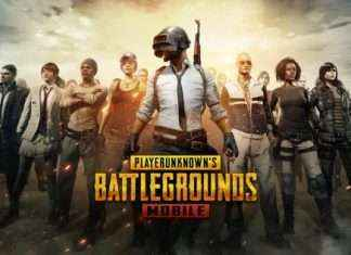 pubg mobile prime and prime plus subscriptions and updates launched but ban in state