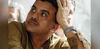 gurudas kamat : gurudas kamat family may get election ticket